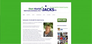 karlajacks2014